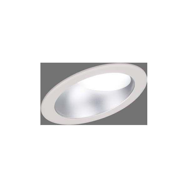 【LEKD252716W-LS9】東芝 LEDユニット交換形 ダウンライト 傾斜天井用 高効率 非調光 φ175 2500シリーズ 【TOSHIBA】
