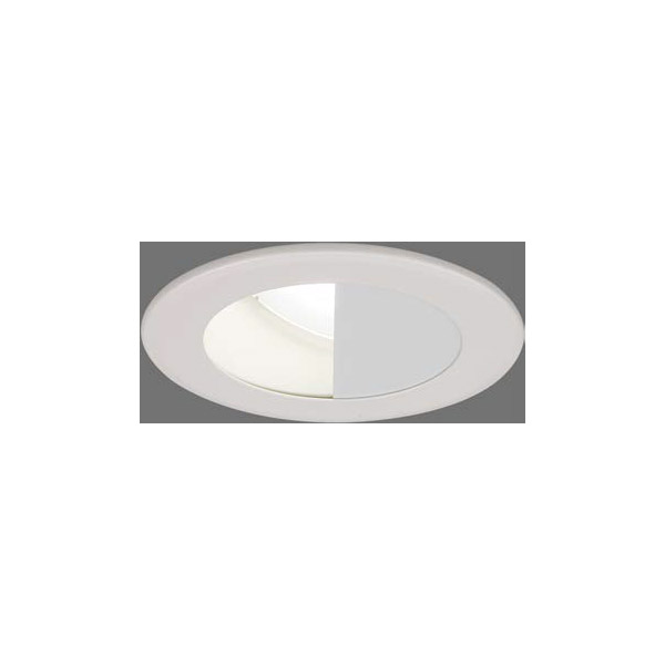 【LEKD2533414W-LS9】東芝 LEDユニット交換形 ダウンライト ウォールウォッシャー 高効率 非調光 φ125 2500シリーズ 【TOSHIBA】