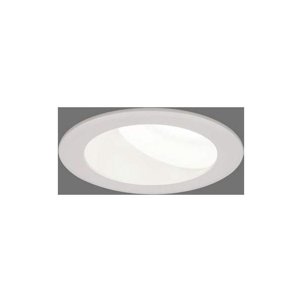 【LEKD2523415W-LS9】東芝 LEDユニット交換形 ダウンライト ウォールウォッシャー 高効率 非調光 φ150 2500シリーズ 【TOSHIBA】