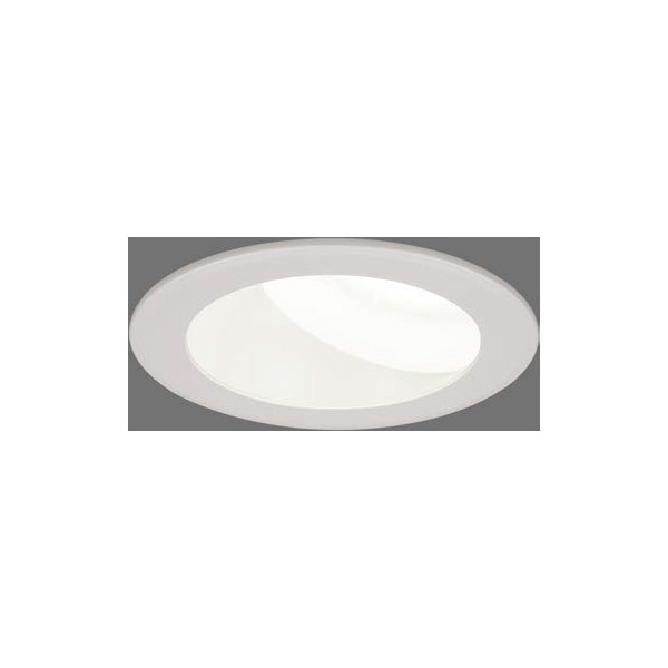 【LEKD2533415W-LD9】東芝 LEDユニット交換形 ダウンライト ウォールウォッシャー 高効率 調光 φ150 2500シリーズ 【TOSHIBA】