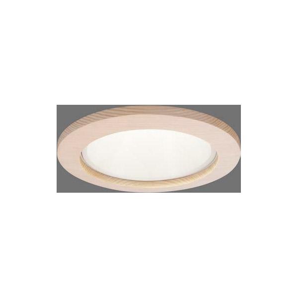 【LEKD2526415L-LS9】東芝 LEDユニット交換形 ダウンライト 和風(丸形) 高効率 非調光 φ150 2500シリーズ 【TOSHIBA】