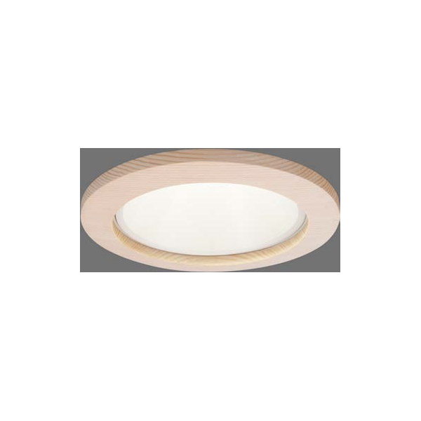 【LEKD2526415L2-LS9】東芝 LEDユニット交換形 ダウンライト 和風(丸形) 高効率 非調光 φ150 2500シリーズ 【TOSHIBA】