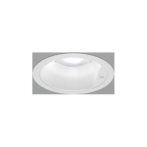 【LEKD209005NY-LD9】東芝 LEDユニット交換形 ダウンライト 人感センサー内蔵形 高効率 調光 φ150 2000シリーズ 【TOSHIBA】