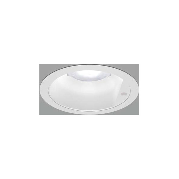 【LEKD109005NY-LD9】東芝 LEDユニット交換形 ダウンライト 人感センサー内蔵形 高効率 調光 φ150 1000シリーズ 【TOSHIBA】