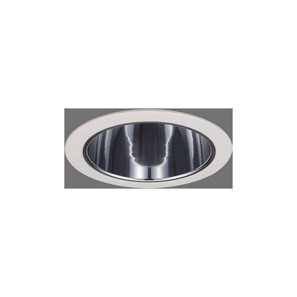 【LEKD2533115LV-LS9】東芝 LEDユニット交換形 ダウンライト ホスピタルダウンライト 高効率 非調光 φ150 2500シリーズ 【TOSHIBA】