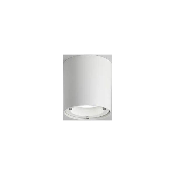 【LEKG253411WW-LS9】東芝 LEDユニット交換形 ダウンライト 直付シーリング 白色 高効率 非調光 直付150 2500シリーズ 【TOSHIBA】