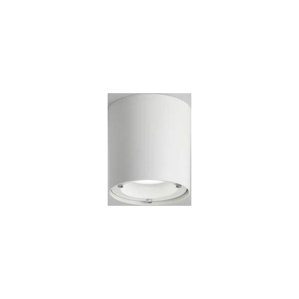 【LEKG252411L-LS9】東芝 LEDユニット交換形 ダウンライト 直付シーリング 白色 高効率 非調光 直付150 2500シリーズ 【TOSHIBA】