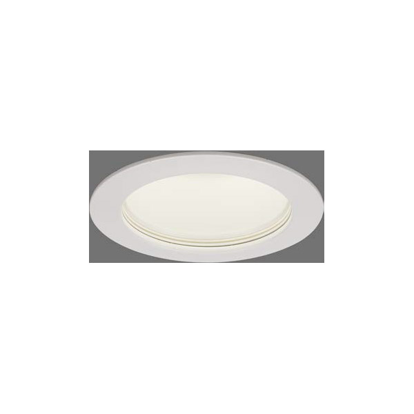 【LEKD252914W-LS9】東芝 LEDユニット交換形 ダウンライト 軒下用 高効率 非調光 φ125 2500シリーズ 【TOSHIBA】