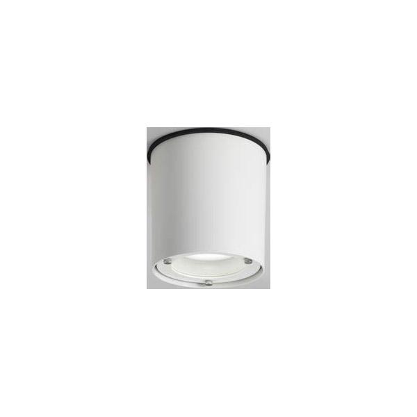 【LEKG102911W-LS9】東芝 LEDユニット交換形 ダウンライト 軒下用直付シーリング 白色 高効率 非調光 直付150 1000シリーズ 【TOSHIBA】
