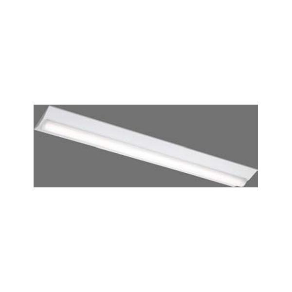 【LEKT423523BW-LD9】東芝 LEDベースライト 40タイプ 直付形 W230 きらめきLEDバー 調光タイプ 白色 4000K 【TOSHIBA】