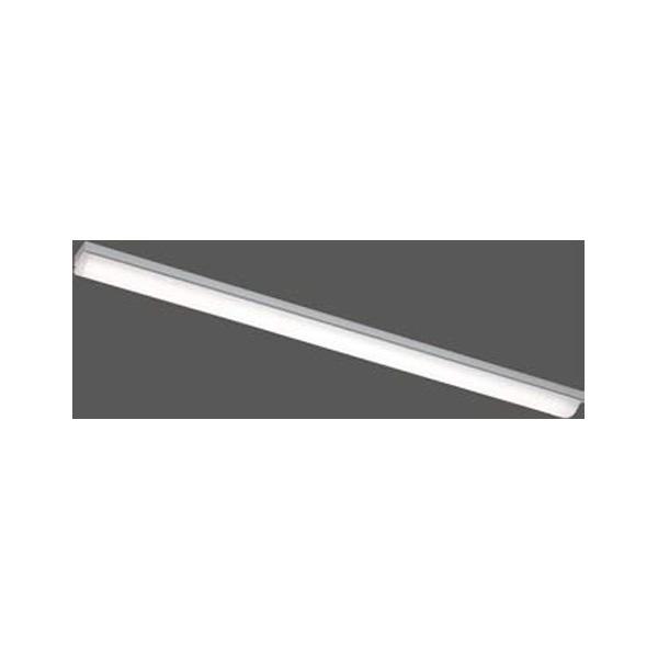 【LEKT407523BW-LD9】東芝 LEDベースライト 40タイプ 直付形 W70 きらめきLEDバー 調光タイプ 白色 4000K 【TOSHIBA】