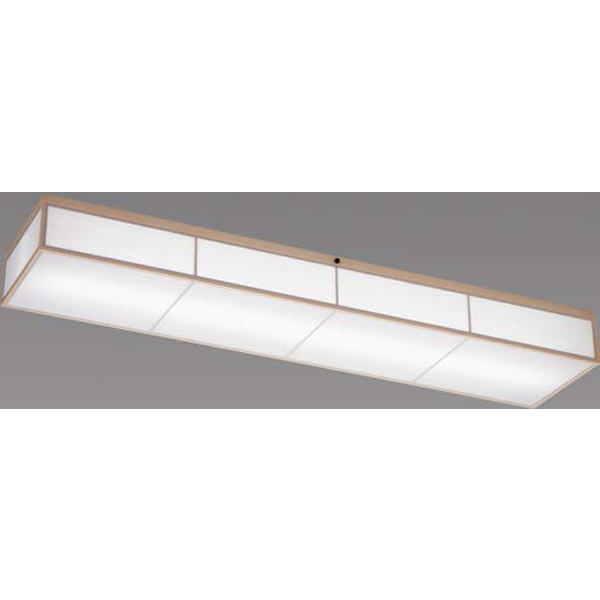【LEKT423523D-LD9+LEDX-42310】東芝 LEDベースライト 40タイプ 直付形 純和風タイプ 調光タイプ 昼光色 6500K 【TOSHIBA】