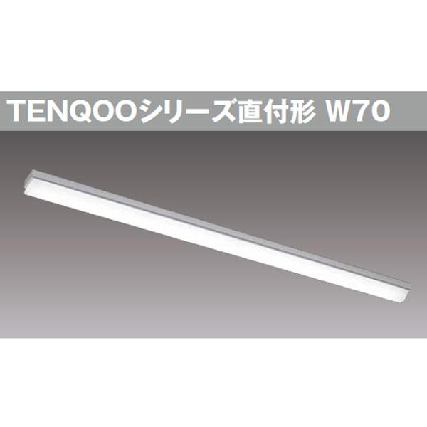 【LEKT407692C-LC9】東芝 調光調色照明器具 調光調色照明器具 空間に合わせて選べるラインアップ TENQOOシリーズ直付形 W70 【TOSHIBA】