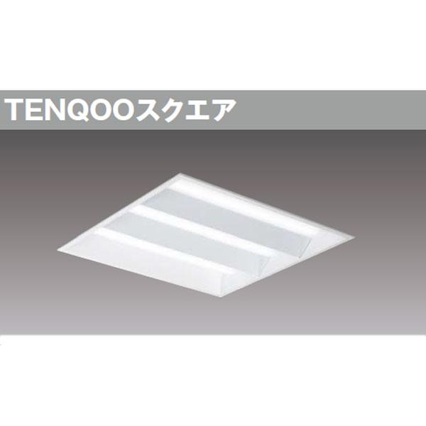 【LEKR760962CN-LC9】東芝 調光調色照明器具 調光調色照明器具 空間に合わせて選べるラインアップ TENQOOスクエア 【TOSHIBA】