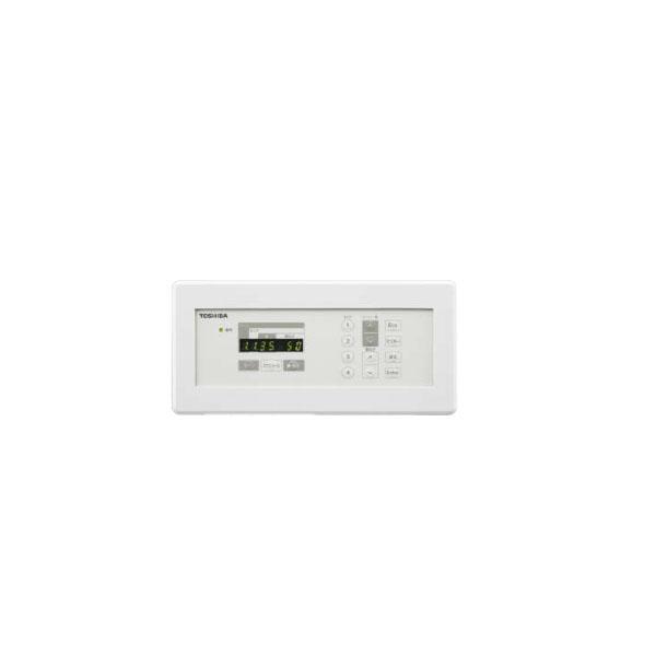 【DF-70801C】東芝 パネルコントロール形 SESL 照明制御コントローラー(調光調色器具対応形) 【TOSHIBA】