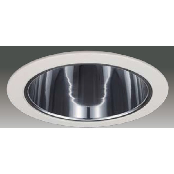 【LEKD2033115NV-LS9】東芝 LEDホスピタルダウンライト LED常夜灯 LEDユニット交換形 ダウンライト 非調光タイプ 【TOSHIBA】