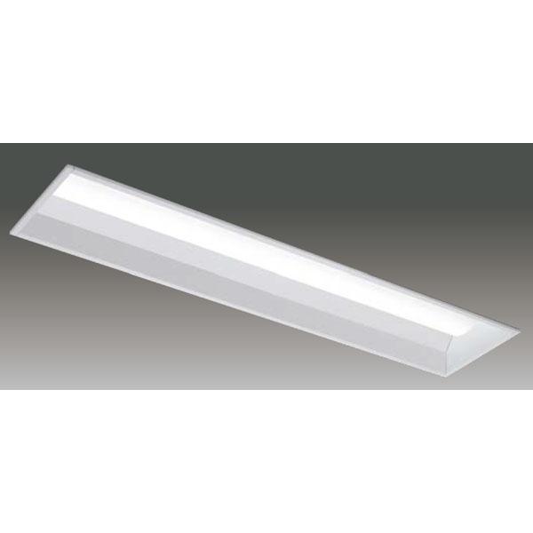【LEKR426524HW-LD9】東芝 LEDベースライト TENQOOシリーズ スクールソフト 40タイプ 埋込形 教室用 スクールソフト(教室用照明)