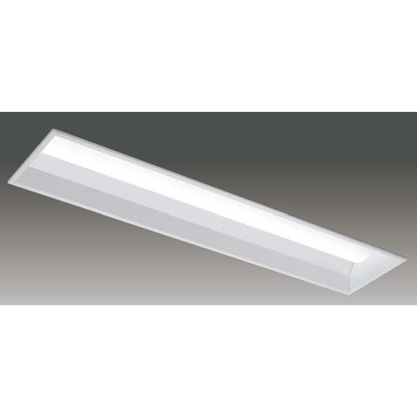 【LEKR426693D-LD9】東芝 LEDベースライト TENQOOシリーズ スクールソフト 40タイプ 埋込形 教室用 スクールソフト(教室用照明)