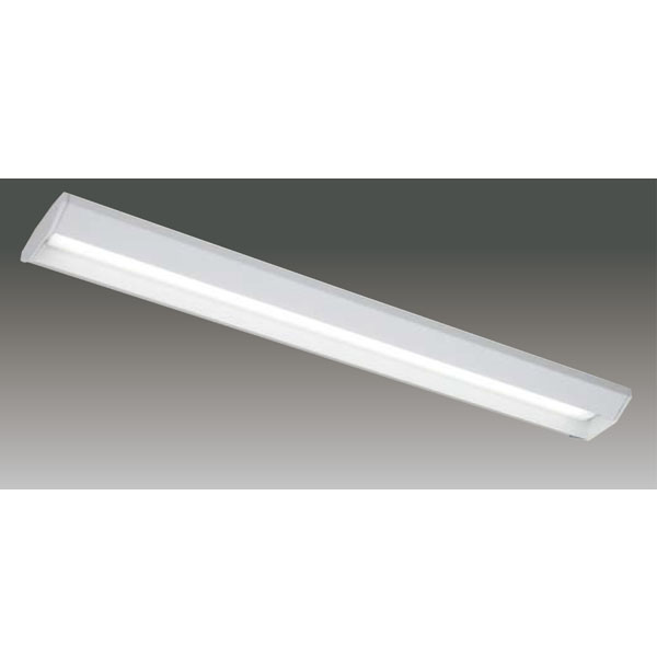 【LEKT420524HW-LD9】東芝 LEDベースライト TENQOOシリーズ スクールソフト 40タイプ 直付形 教室用 スクールソフト(教室用照明)