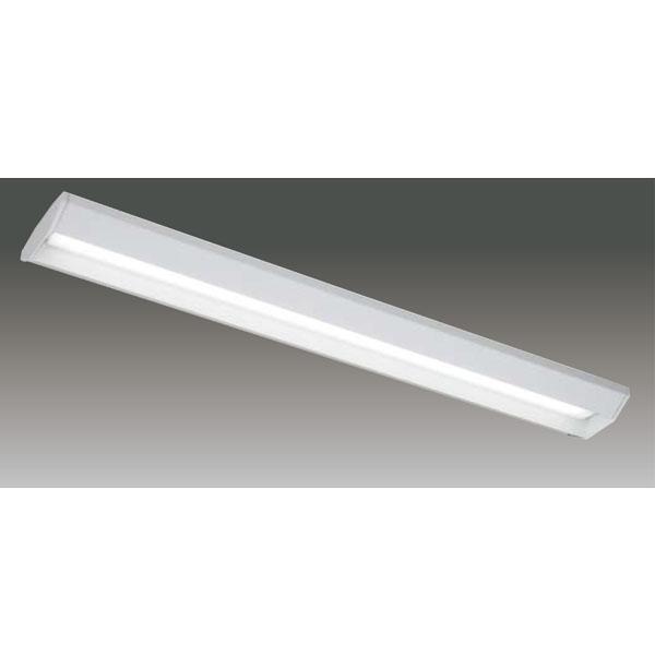 【LEKT420524HWW-LD9】東芝 LEDベースライト TENQOOシリーズ スクールソフト 40タイプ 直付形 教室用 スクールソフト(教室用照明)