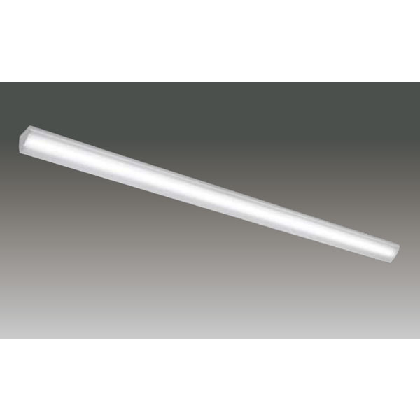 【LEKT811643WW-LS9】東芝 LEDベースライト TENQOOシリーズ ウォールウォッシャー 一般タイプ 6400lmタイプ 温白色(3500K) 【TOSHIBA】