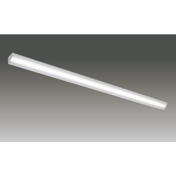 【LEKT811643L-LS9】東芝 LEDベースライト TENQOOシリーズ ウォールウォッシャー 一般タイプ 6400lmタイプ 電球色(3000K) 【TOSHIBA】