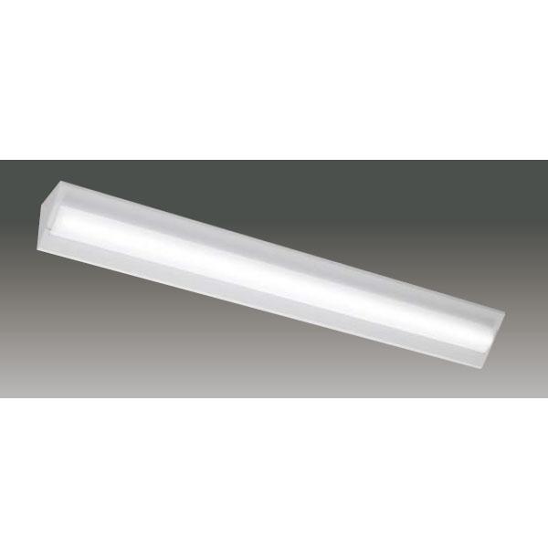 【LEKT413694HN-LS9】東芝 LEDベースライト TENQOOシリーズ コーナー灯 ハイグレード 6900lmタイプ 昼白色(5000K) 【TOSHIBA】