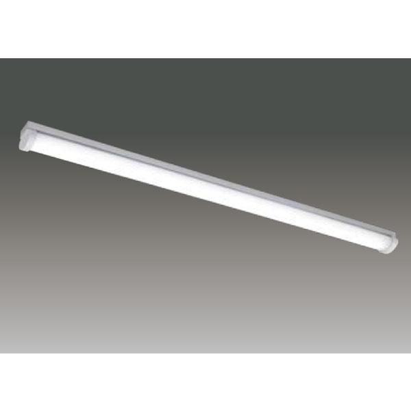 【LEKTW407693ON-LS9】東芝 LEDベースライト TENQOOシリーズ オイルミスト対応 40タイプ 直付形 W70 一般タイプ 6,900lmタイプ