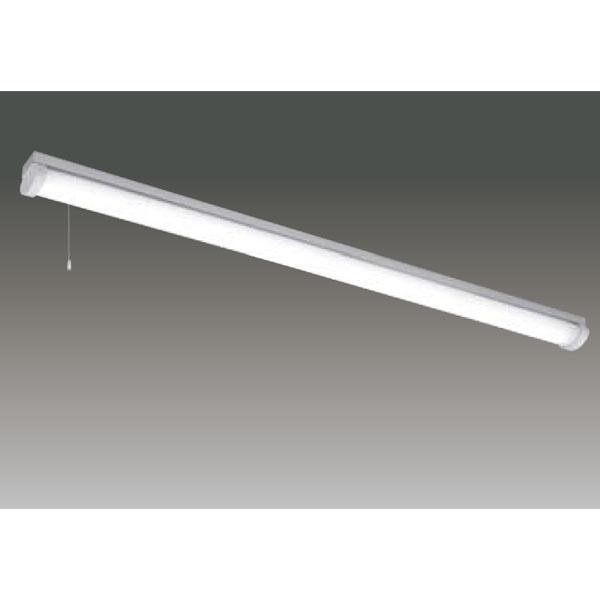 【LEKT407693OPN-LS9】東芝 LEDベースライト TENQOOシリーズ オイルミスト対応 40タイプ 直付形 W70プルスイッチ付 一般タイプ