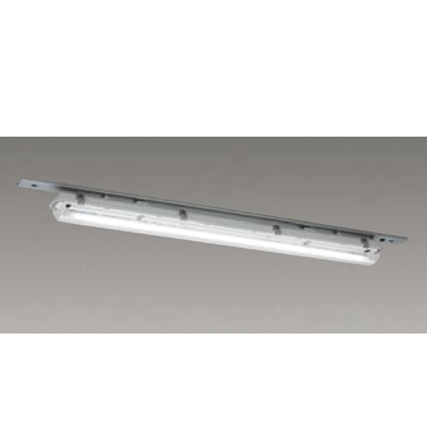 【LET-41502-LS9】東芝 直管形LEDベースライト 冷凍倉庫用 LDL40×1 【TOSHIBA】