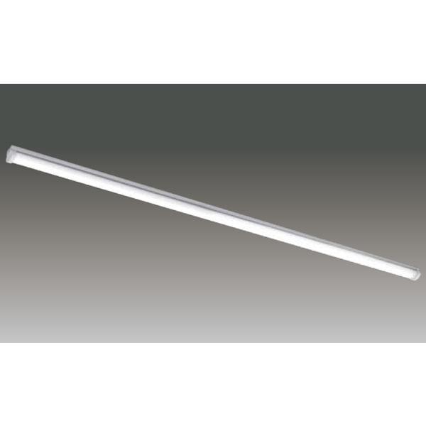 【LEKTW807133N-LS2】東芝 LEDベースライト TENQOOシリーズ 防湿・防雨形 110タイプ 直付形 W70 一般タイプ 13,400lmタイプ
