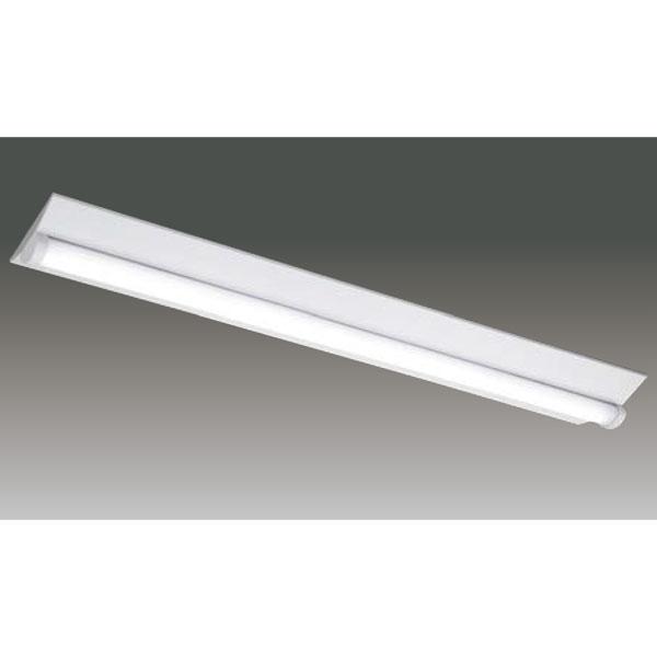 【LEKTW423693SN-LS9】東芝 LEDベースライト TENQOOシリーズ 防湿・防雨形(ステンレス 白色タイプ) 直付形 40タイプ W230 一般タイプ