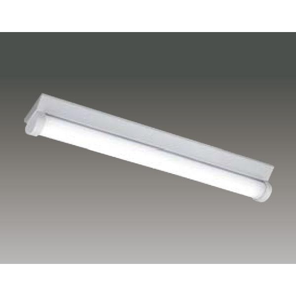 【LEKTW212323SN-LS9】東芝 LEDベースライト TENQOOシリーズ 防湿・防雨形(ステンレス 白色タイプ) 直付形 20タイプ W120 一般タイプ
