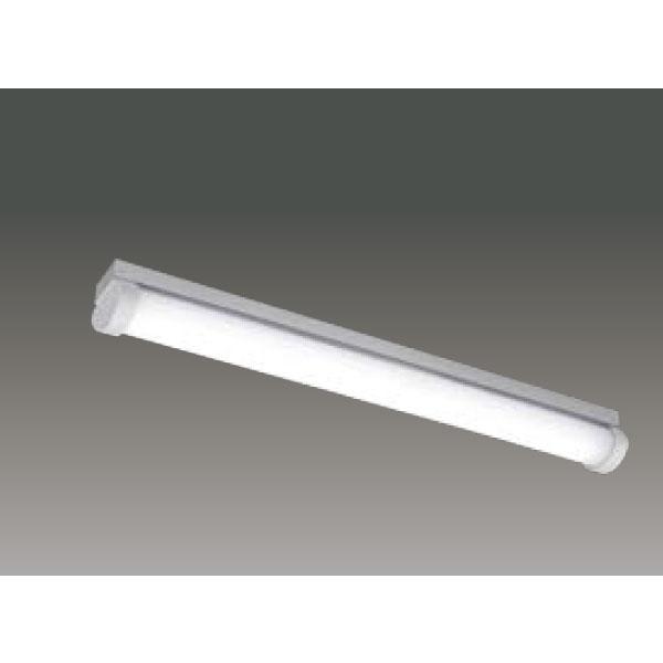 【LEKTW207163SN-LS9】東芝 LEDベースライト TENQOOシリーズ 防湿・防雨形(ステンレス 白色タイプ) 直付形 20タイプ W70