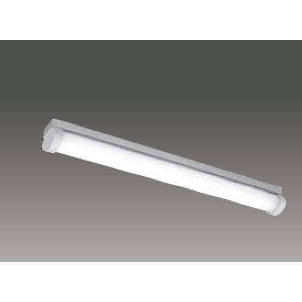 【LEKTW207163SL-LS9】東芝 LEDベースライト TENQOOシリーズ 防湿・防雨形(ステンレス 白色タイプ) 直付形 20タイプ W70