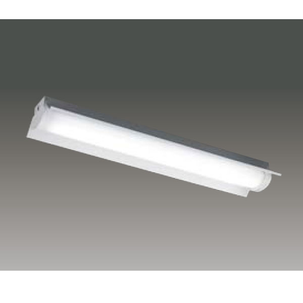 【LEKTW215083SL-LS9】東芝 LEDベースライト TENQOOシリーズ 防湿・防雨形(ステンレス 白色タイプ) 直付形 20タイプ 反射笠