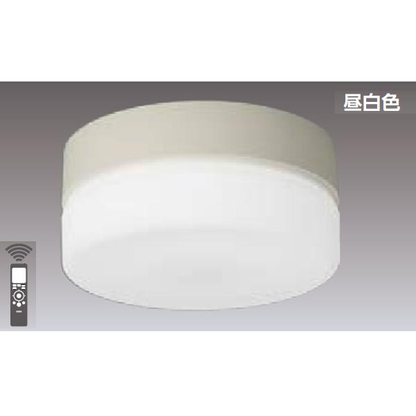 【LEDTC31687N-LS1】東芝 LED非常用照明器具 丸形ブラケット [常時・非常時LED点灯] FCL30タイプ 【TOSHIBA】
