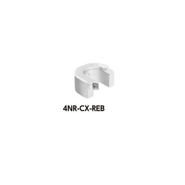 【5NR-C-REB】東芝 誘導灯・非常用照明器具 交換電池 【TOSHIBA】