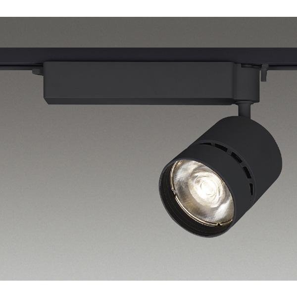 【LEDS-35112LK-LS1】東芝 LED一体形スポットライト 3500シリーズ HID100形器具相当 高効率タイプ Ra85 電球色 3000K埋込穴 φ125