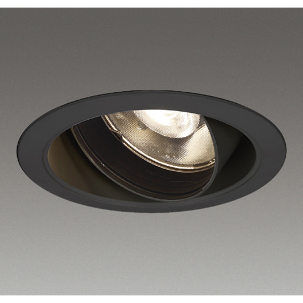 【LEDD-35035WWK】東芝 LED一体形ユニバーサルダウンライト 3500シリーズ HID100形器具相当 演色性重視タイプ[Ra95] キレイ色