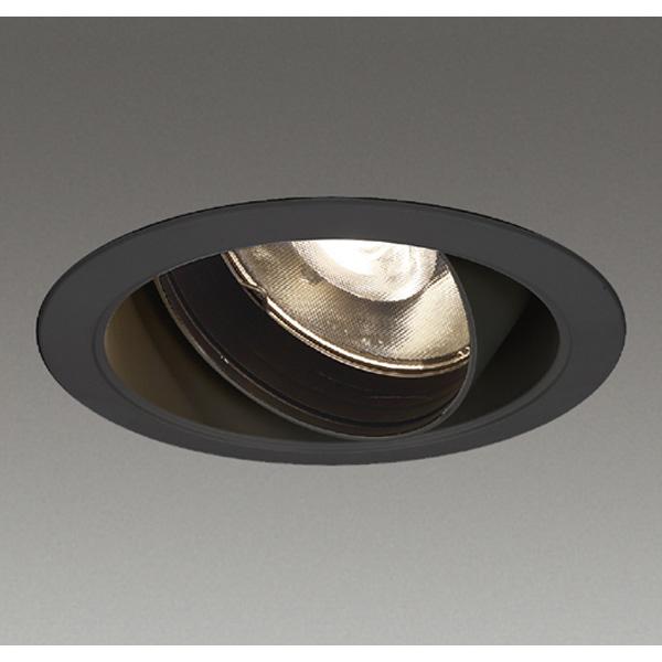【LEDD-35036WKB】東芝 LED一体形ユニバーサルダウンライト 3500シリーズ HID100形器具相当 演色性重視タイプ[Ra95]