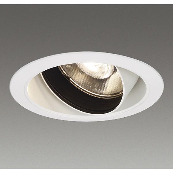 【LEDD-35046WW】東芝 LED一体形ユニバーサルダウンライト 3500シリーズ HID100形器具相当 演色性重視タイプ[Ra95] キレイ色