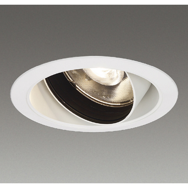 【LEDD-35046L】東芝 LED一体形ユニバーサルダウンライト 3500シリーズ HID100形器具相当 演色性重視タイプ[Ra95] キレイ色
