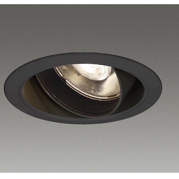 【LEDD-30036WWKB】東芝 LED一体形ユニバーサルダウンライト 3000シリーズ HID70形器具相当 演色性重視タイプ[Ra95] キレイ色