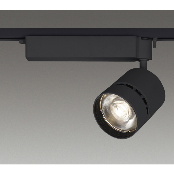 【LEDS-30116LKB-LS1】東芝 LED一体形スポットライト 3000シリーズ HID70形器具相当 演色性重視タイプ[Ra95] キレイ色 電球色 3000K