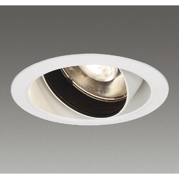 【LEDD-20035WW】東芝 LED一体形ユニバーサルダウンライト 2000シリーズ HID70形器具相当 演色性重視タイプ[Ra95] キレイ色 温白色3500K