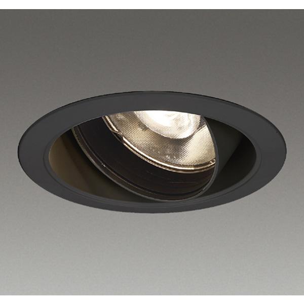 【LEDD-20036WWK】東芝 LED一体形ユニバーサルダウンライト 2000シリーズ HID70形器具相当 演色性重視タイプ[Ra95] キレイ色