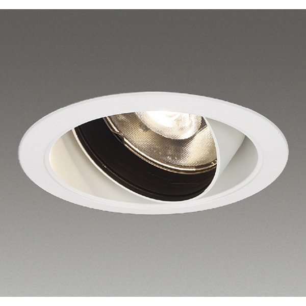 【LEDD-20036LB】東芝 LED一体形ユニバーサルダウンライト 2000シリーズ HID70形器具相当 演色性重視タイプ[Ra95] キレイ色