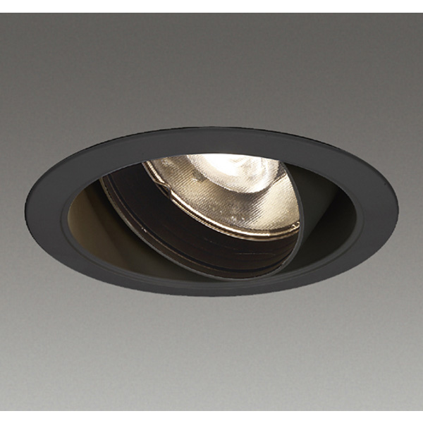 【LEDD-20036LKB】東芝 LED一体形ユニバーサルダウンライト 2000シリーズ HID70形器具相当 演色性重視タイプ[Ra95] キレイ色
