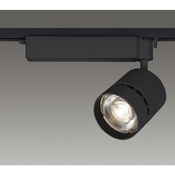 【LEDS-20116WKB-LS1】東芝 LED一体形スポットライト 2000シリーズ HID70形器具相当 演色性重視タイプ[Ra95] キレイ色 白色 4000K